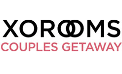 Xorooms: Couples Getaways in Goa