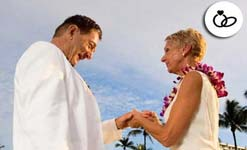Xorooms: Vow Renewal in Goa